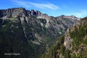 Bass-Creek-Crags-patrick-chaplin