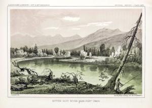 history-bitterroot-river-03080000